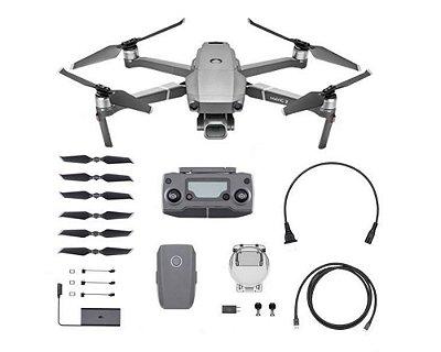 Drone Dji Mavic 2 Pro Standard