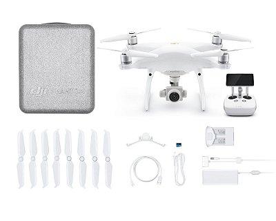 Drone Dji Phantom 4 Pro Plus V2.0