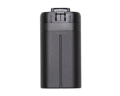 Bateria Mavic Mini Part 4
