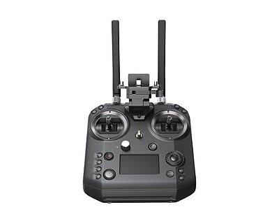 Dji Cendence Remote Controller Matrice 200 Séries V2