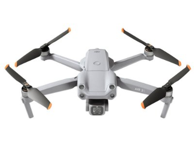 Drone Dji Air 2S Fly More Combo