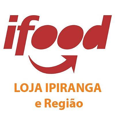 Ifood IPIRANGA