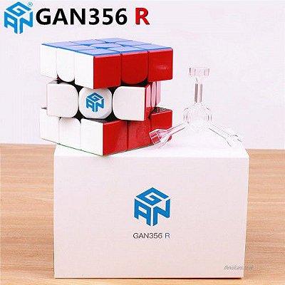 Cubo Mágico 3x3 GAN 356 R