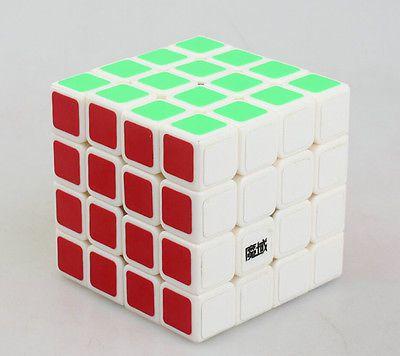 Cubo Mágico 4x4 Moyu Aosu 62mm (Semi-Novo)