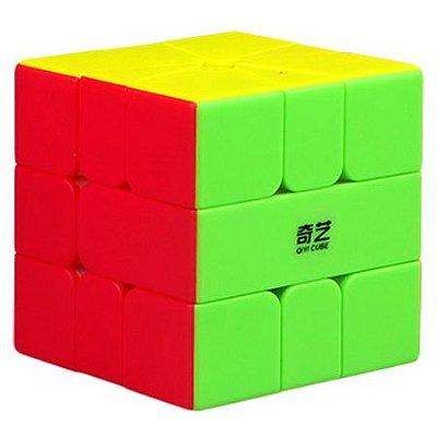 Square-1 QiYi QiFa