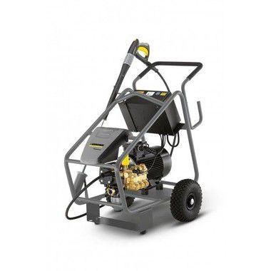 Lavadora de Alta Pressão Industrial Karcher HD 25/15-4 Cage Plus 380 V Trif
