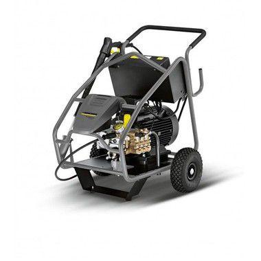 Lavadora de Ultrapressão Karcher HD 13/35-4 380 V Trif