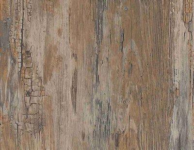 Revestimento Adesivo Madeira de Demolição
