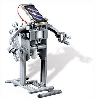 Robo Solar