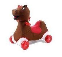 Andador – Andador Baby – Andador Cavalo – Liglig