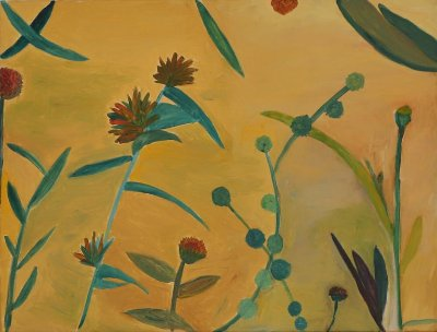 Quadro | Jardins de Monet 05