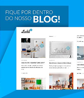 Confira o blog