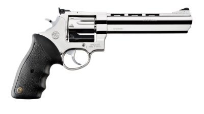 Revólver Taurus RT 838 - Cal. 38 Special