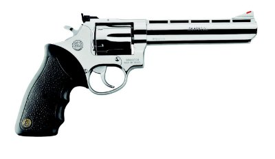 Revólver Taurus RT 889 - Cal. 38 Special