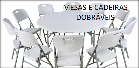 Mini-Banner-Mesas-cadeiras-Dobráveis