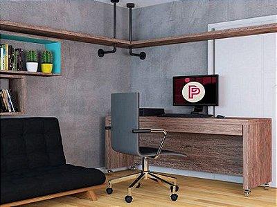 Projeto Online de Office