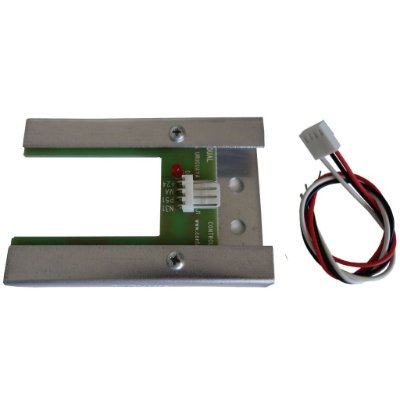Sensor de Posição Otico Dual SOD