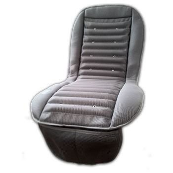 Assento Refresc Air