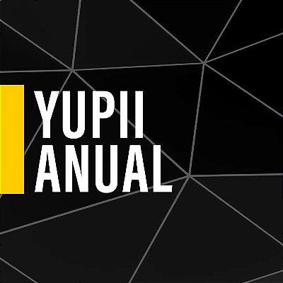 Yupii Anual (valor mensal)