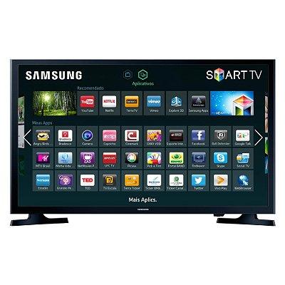 TV LCD Samsung
