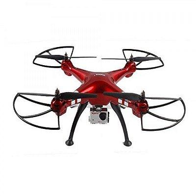 Drone Syma X8HG With 8MP HD Camera FPV