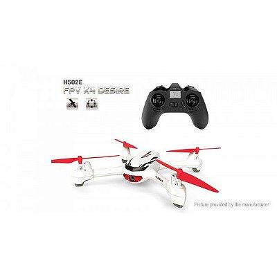 Drone Hubsan h502e GPS HD 720p FPV