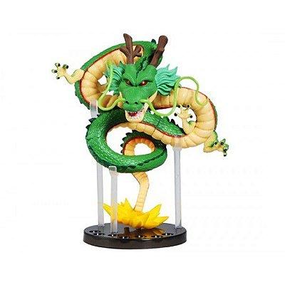 Boneco Shenlong – Dragon Ball 15cm