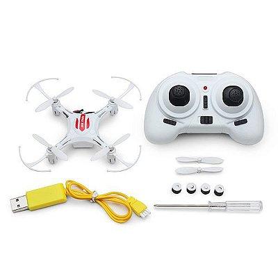 Mini Drone Eachine H8