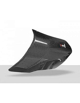 Protetor térmico Akrapovic BMW S1000XR