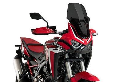 Bolha Puig Honda Africa Twin 1100 2020/21