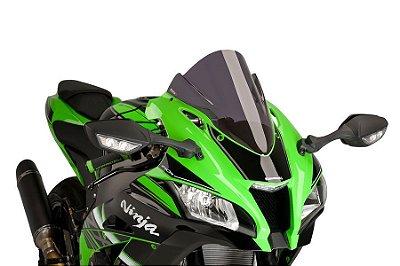 Bolha Puig Kawasaki ZX10 2016/20