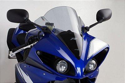 Bolha Puig Yamaha Yzf-R1 09/14