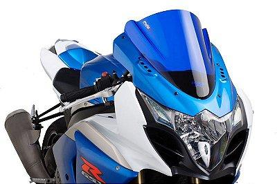 Bolha Puig Suzuki Gsx-R 1000 12/16