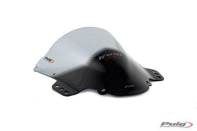 Bolha Puig Suzuki Gsx-R 1000 05/08