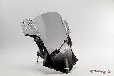 Bolha Puig Kawasaki ER-5/Honda Cb1300