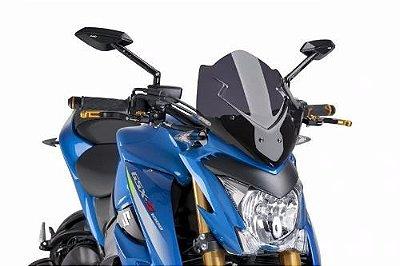 Bolha Puig Suzuki Gsx-S1000 15/21