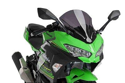Bolha Puig Kawasaki Ninja 400