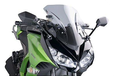 Bolha Puig Kawasaki Z1000SX
