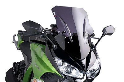 Bolha Puig Kawasaki Z1000SX Todas