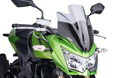 Bolha Puig Kawasaki Z750