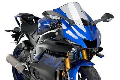 Downforce Puig Yamaha R1 2019