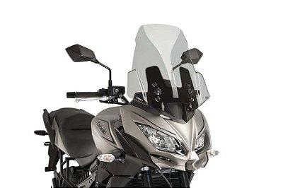 Bolha Puig Kawasaki Versys 650/1000 2012/18