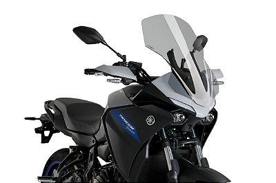 Bolha Puig Yamaha Mt07 tracer 2020 Touring