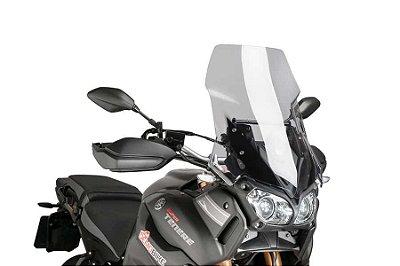 Bolha Puig Yamaha XT1200Z Super Tenere 2014/21