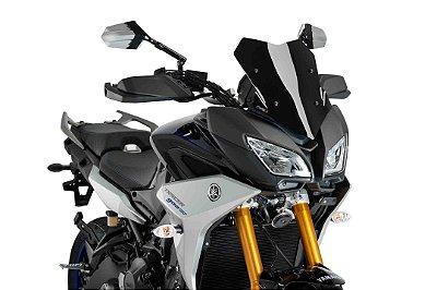 Bolha Puig Yamaha Mt09 TRACER/Gt 18/21 Sport