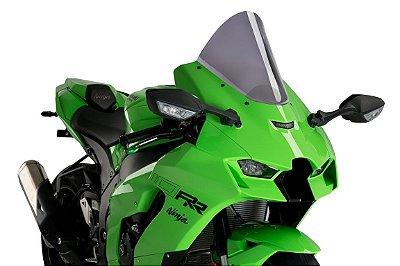 Bolha Puig Kawasaki ZX10 RR 2022 Racer