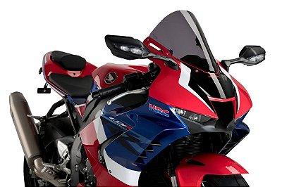 Bolha Puig Honda Cbr1000rr 2021 R-RACER