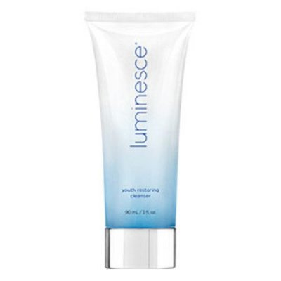 Luminesce CLEANSER JEUNESSE - GEL DE LIMPEZA FACIAL