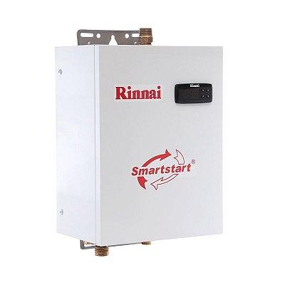 Sistema de Recirculação de Água RINNAI SMARTSTART RCS-9 BRV E BR