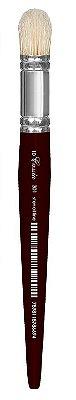 PINCEL CASSIA STENCIL LINE REF.A301-10 N 10